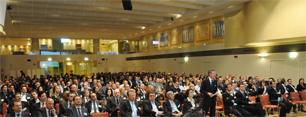BNP PARIBAS LEASE GROUP: Convention – 450PERSONE  hotel SAN CARLO BORROMEO – SENAGO (MI)